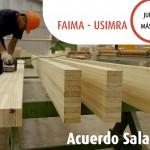 Acuerdo_Salarial2(1)