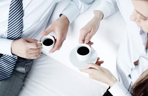 CAFEYNEGOCIOS