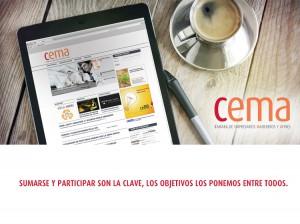 CEMA PANTALLA 1