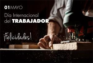 Día Internacional de la tierra_Mesa de trabajo 1 copia 5