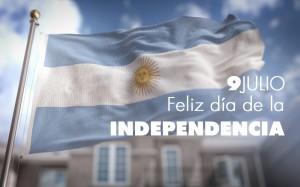 Día de la Independencia 2021 web copy