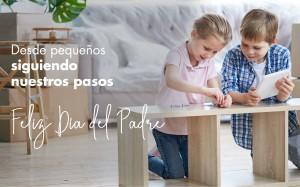 Día del padre - Header_Mesa de trabajo 1 copia 4 copy