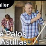 De_palos_y_astillas4