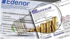 EDENOR-EDESUR
