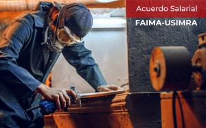 FAIMA-USIMRA header-01