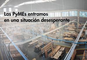 HEADER Situación de las Pymes-01