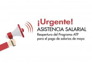Header Asistencia Salarial-02