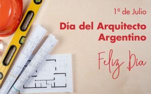Header - Día del Arquitecto_Mesa de trabajo 1 copia 4 copy
