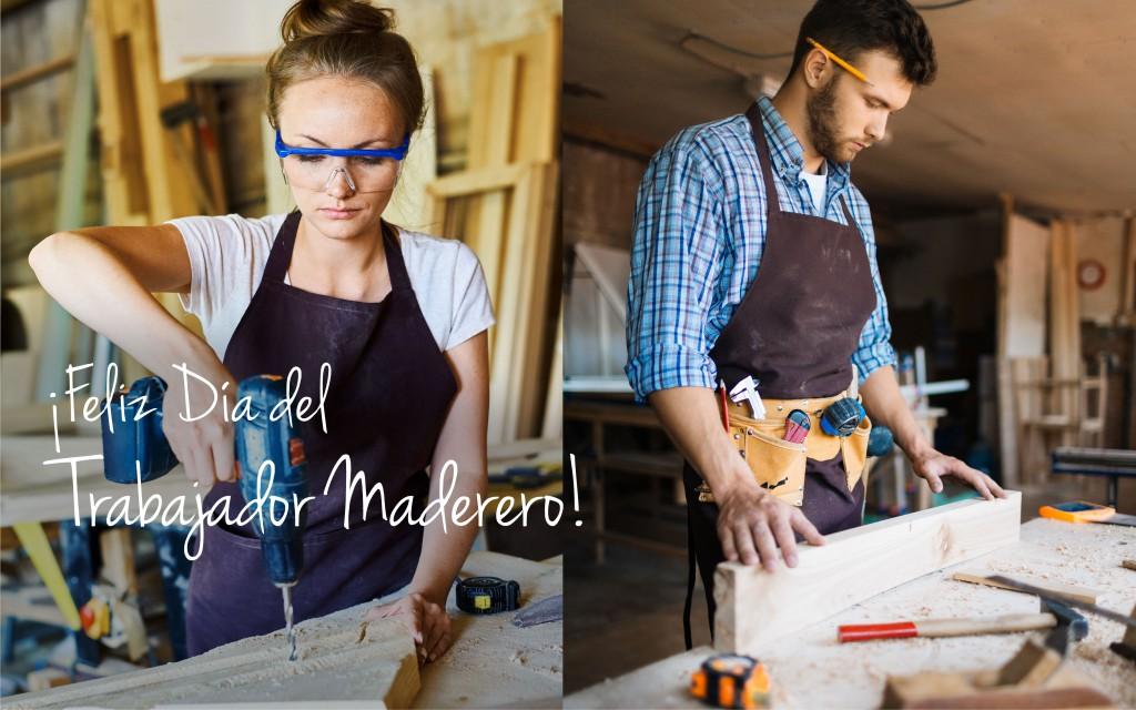 Header - Día del Trabajador maderero_Mesa de trabajo 1 copia 5
