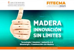 Header - FITECMA 2021