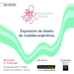 PROYECTO DESO SEGUNDA EDICION