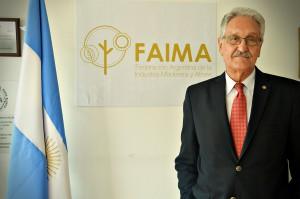 Pedro Reyna_FAIMA