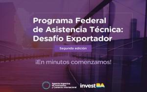 Programa_federal_d_asistencia_al_exportador header