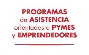 Programas-06