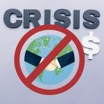 Taller crisis_3
