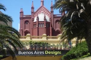 buenos-aires-design-center