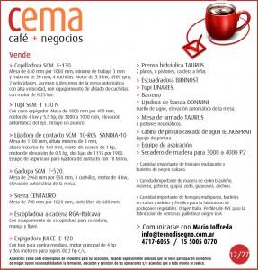 cafe y negocios 12-27
