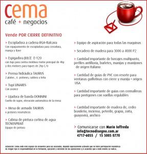 cafe y negocios 2017-marzo-28