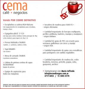 cafe y negocios 2017-marzo-32