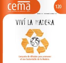 cema120