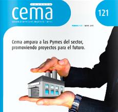 cema121