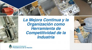 competitividad news marzo1