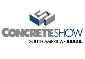 concrete-show-cema