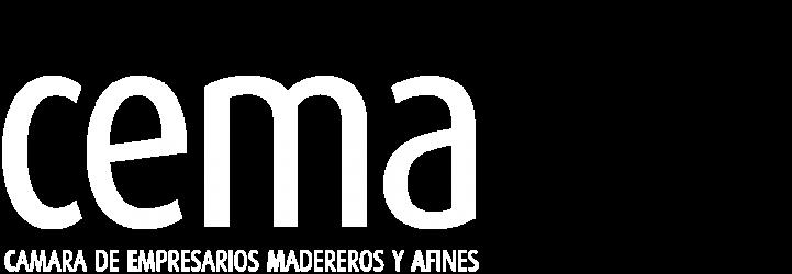 CEMA – Cámara de Empresarios Madereros y Afines