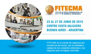 fitecma2015