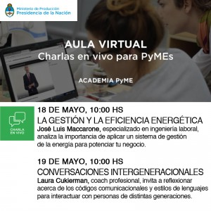 gacetilla aul virtual