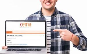 imagen_cema_encuesta_socio_ header