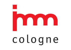 imm-cologne_logo_495