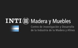 inti-mad-y-mue-300x18311