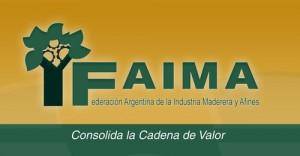 logo_faimab