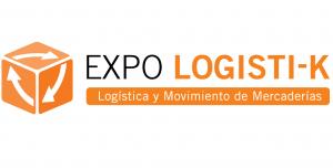 logo_lk_1000-300x152