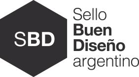 marca SBD