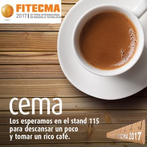 pop up fitecma-cema