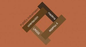 posgrado-pymes-industriales-madereras-cafydma