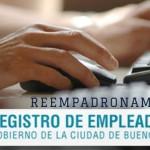 registro-empleadores-online-reempadronamiento